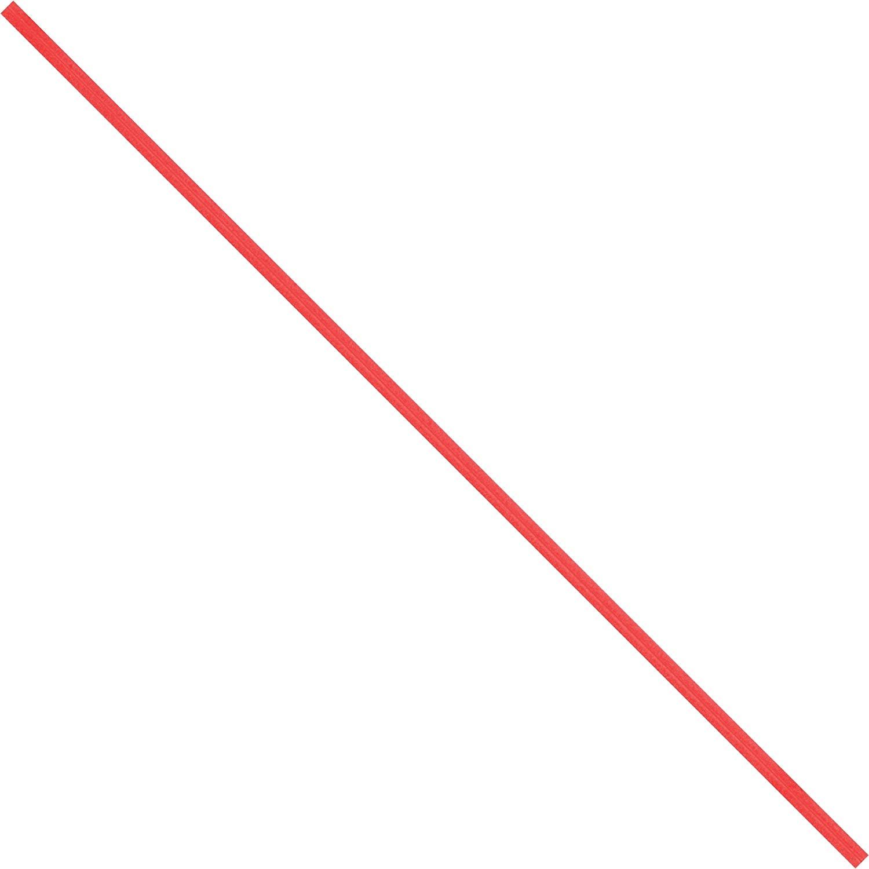 попытаемся красная линия картинка на прозрачном фоне городе была разработана