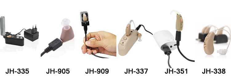 rechargeable hearing aid.jpg