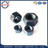 Direct Factory Price quality steel hexagon head bolt and nut