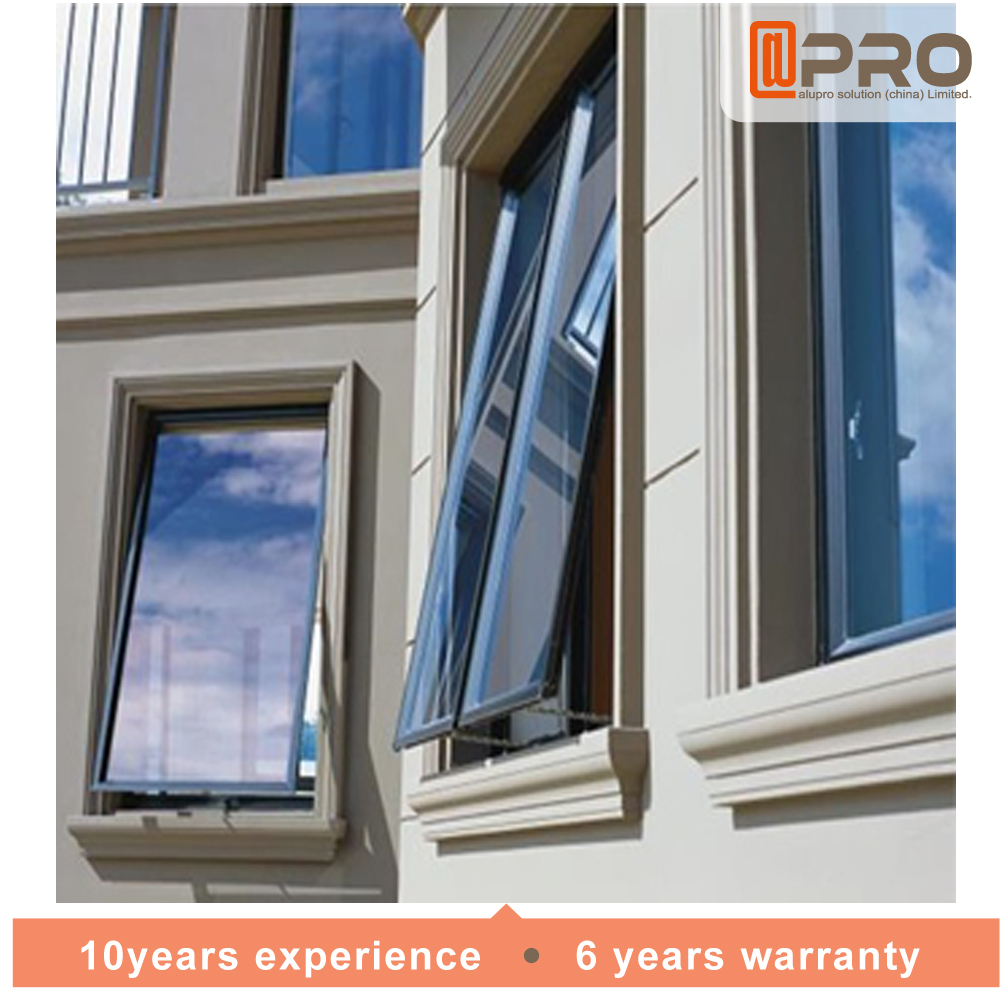 New Aluminum Window Design Modern Windows Awning Used And Doors Frame Price