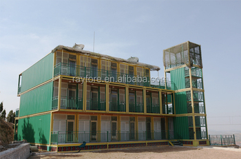 Intermodal Container Hotel For Sale - Buy Mobile Container Hotel For  Sale,Customization Container House For Sale,Good Design Home Depot  Container For