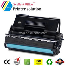 EPSON N3000 DRIVERS FOR PC