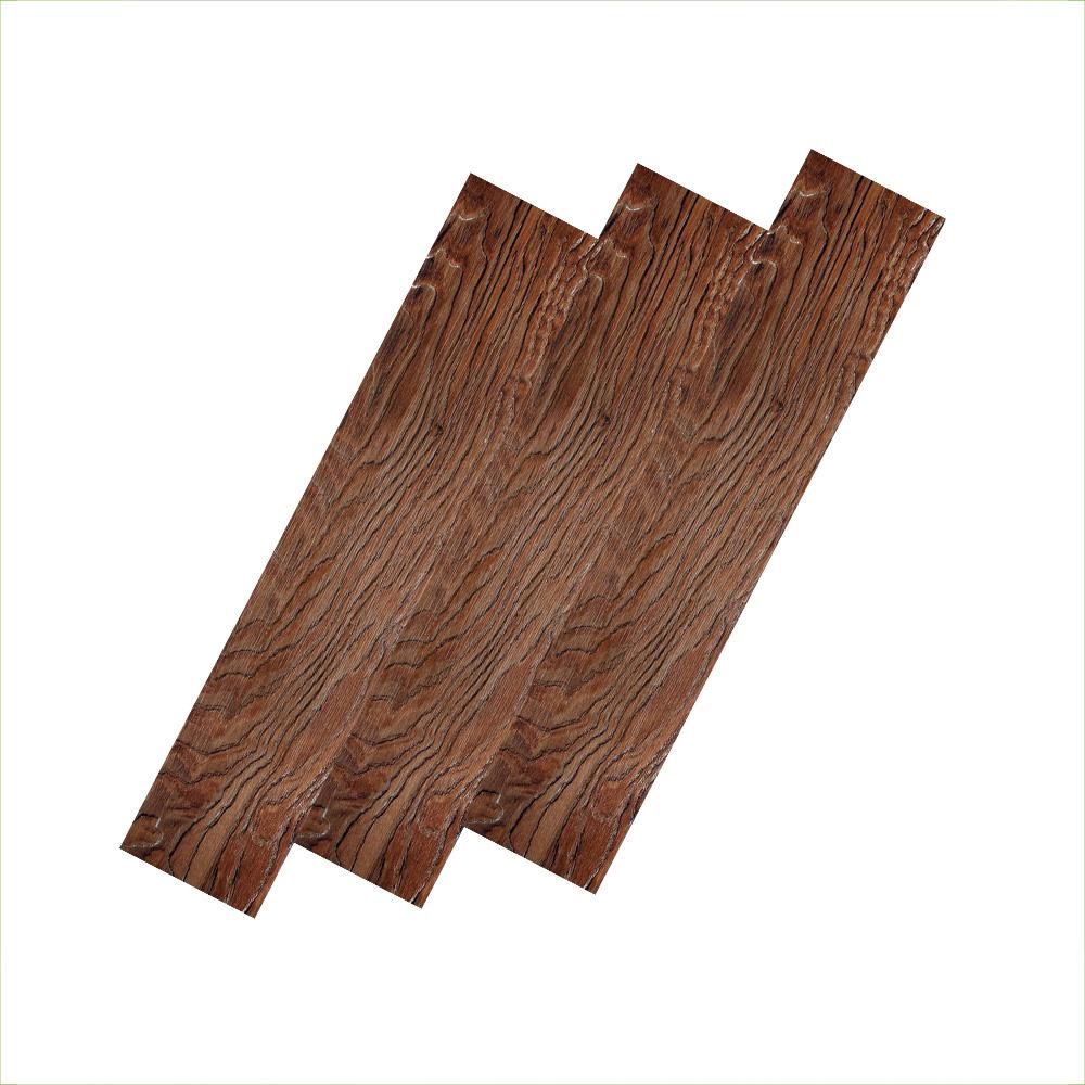 Pvc floor tile pvc floor tile suppliers and manufacturers at pvc floor tile pvc floor tile suppliers and manufacturers at alibaba dailygadgetfo Gallery