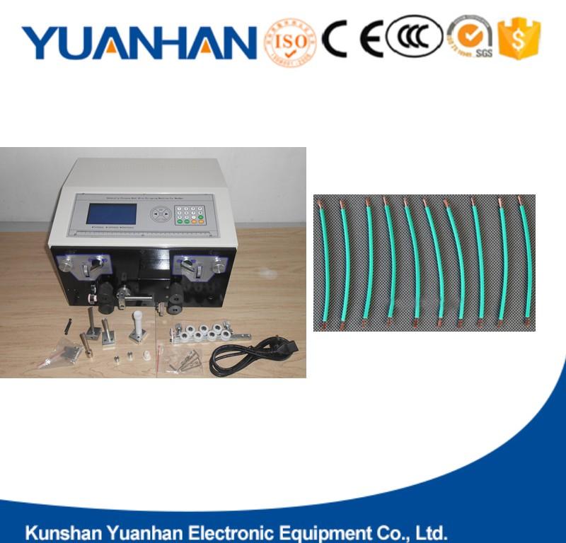 คุณภาพสูงตัดและตัดเครื่อง CE