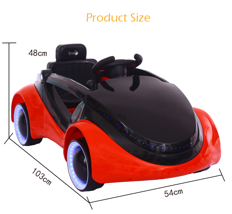 christmas gift ride cars kids pedal battery powered vehicles for toddlers remote control ride