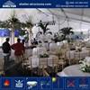 storm-proof marquee tent for outdoor events, parties,weddings