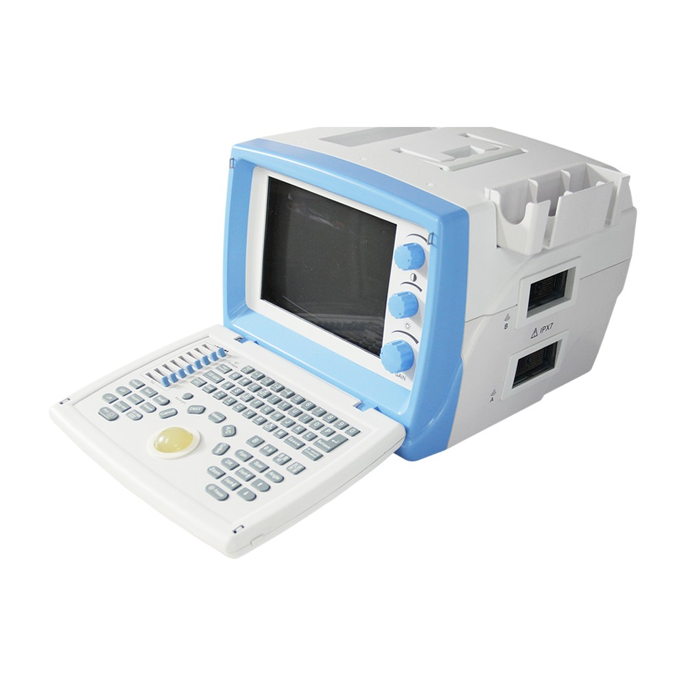 digital ultrasound machine price medical equipment