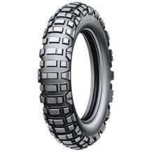 Hot sale DOT/E-Mark Certificate motocross tire for SUZUKI RMZ 250