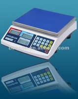 JCS-A Electronic Counting Scale