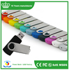 Best price promotional gift cheap usb flash drive low cost mini usb flash drives cheap pen drive