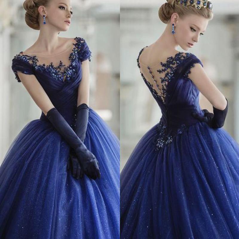 Vestidos De Debutante Popular Buscando E Comprando