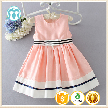 Fashion Clothing 2017 Baby Frock Designs Unique Baby Girl Names Baby