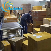 provide buying service for anything in china market