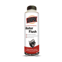 Effective Engine Flush cleaning Motor Flush Engine Cleaner