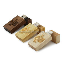 bamboo wood usb 2.0 pendrive,2GB/4GB/8GB/16GB,promotion gift wood usb