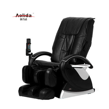 Comfortable ergonomic chair for the elderly buy massage for Comfortable chairs for seniors
