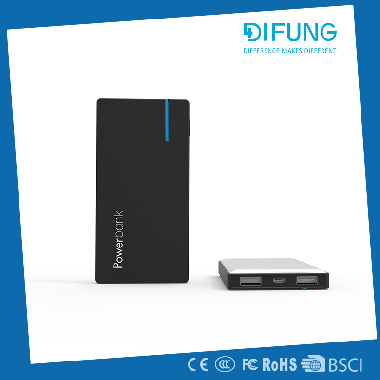 High frequency dropship power bank for shanchai spare parts