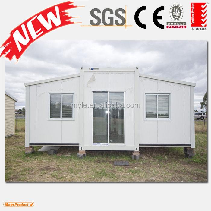 Mobil Homes In Sc