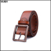China alibaba top selling brand designer brand name belts / italy genuine leather belt / belts for men