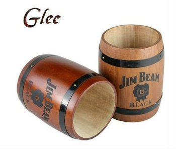 Small Wooden Barrels For Decorative Buy Wooden Barrels For Sale
