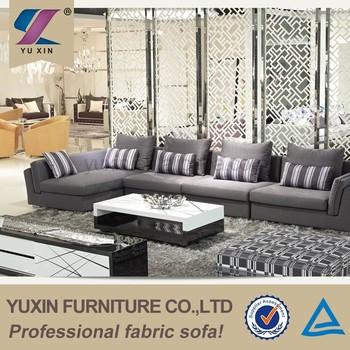Furniture Kerala Chinese Sofa Lifestyle Living
