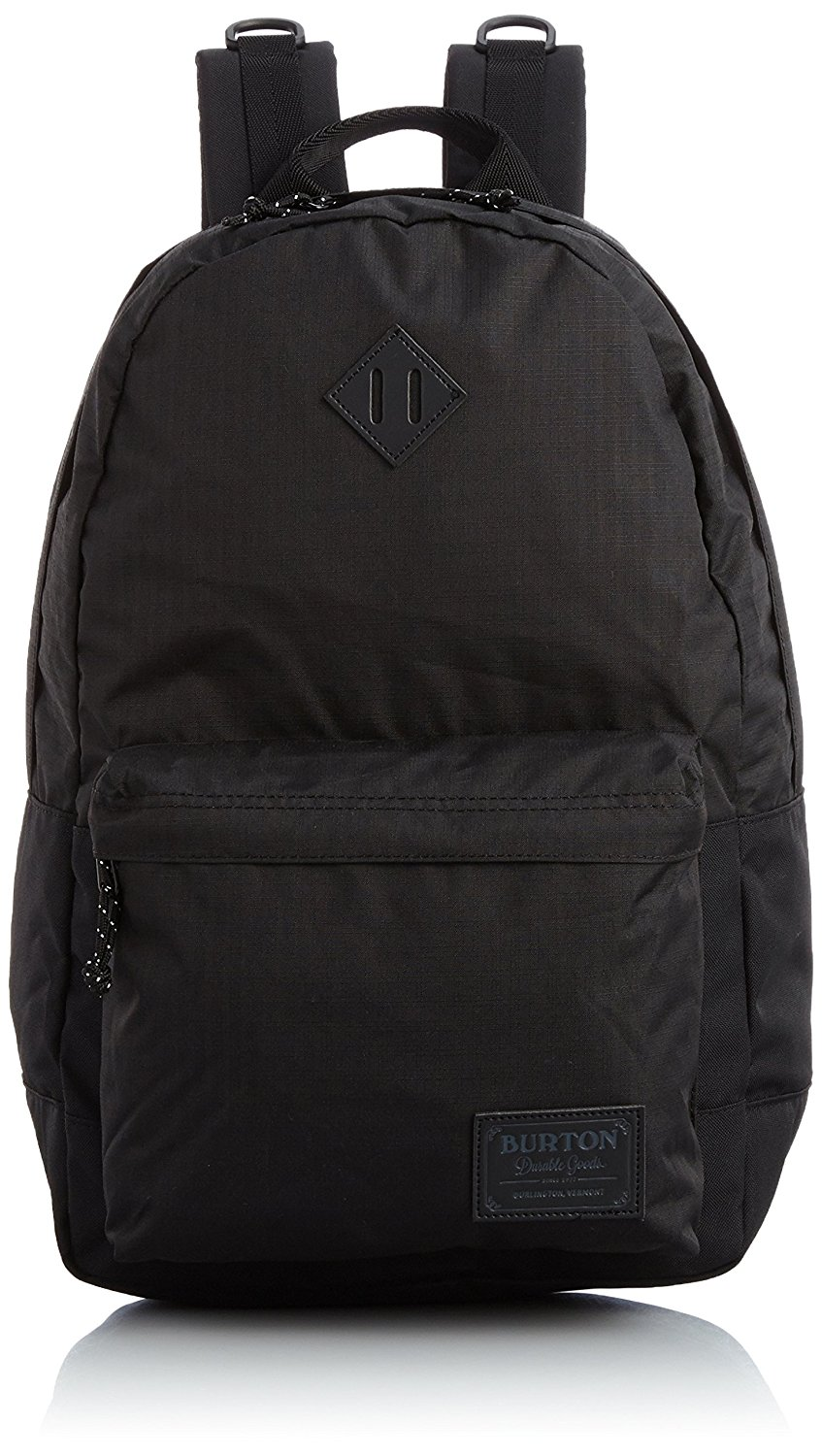 e0736f9cb59d9 Get Quotations · Burton Kettle Backpack