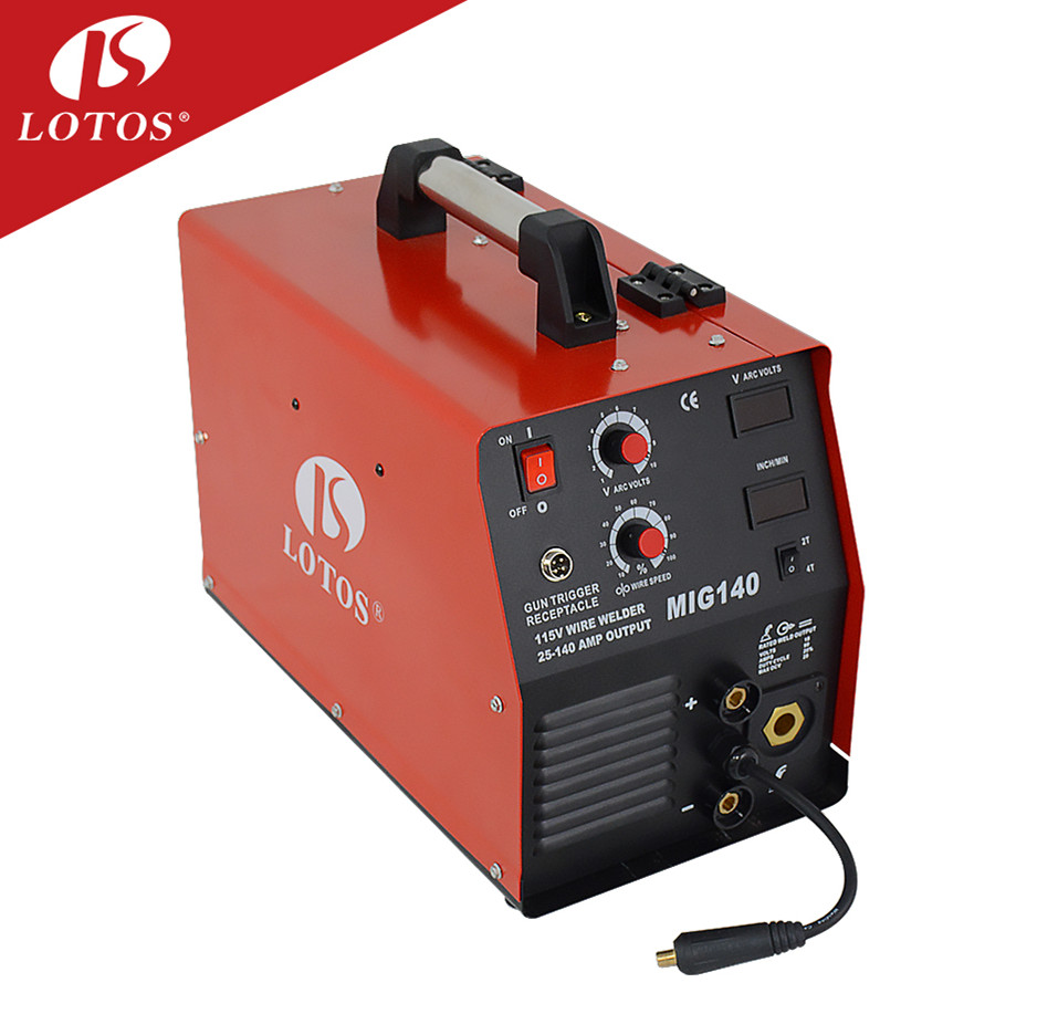 Weld Tool Suppliers And Manufacturers At 250 Arc Welder 110v220v Dual Welding Soldering Machine Tools On Wiring