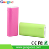 Mini USB 40000mAh Portable Power Bank Battery Charger for Smart Phone HTC LG Samsung