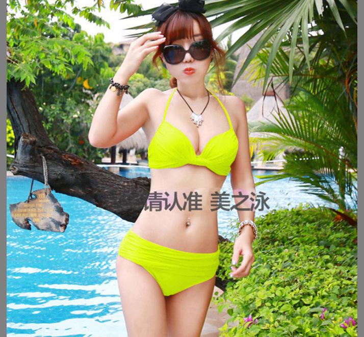 Bikini Fee Variety nudes (93 foto) Hot, Snapchat, legs