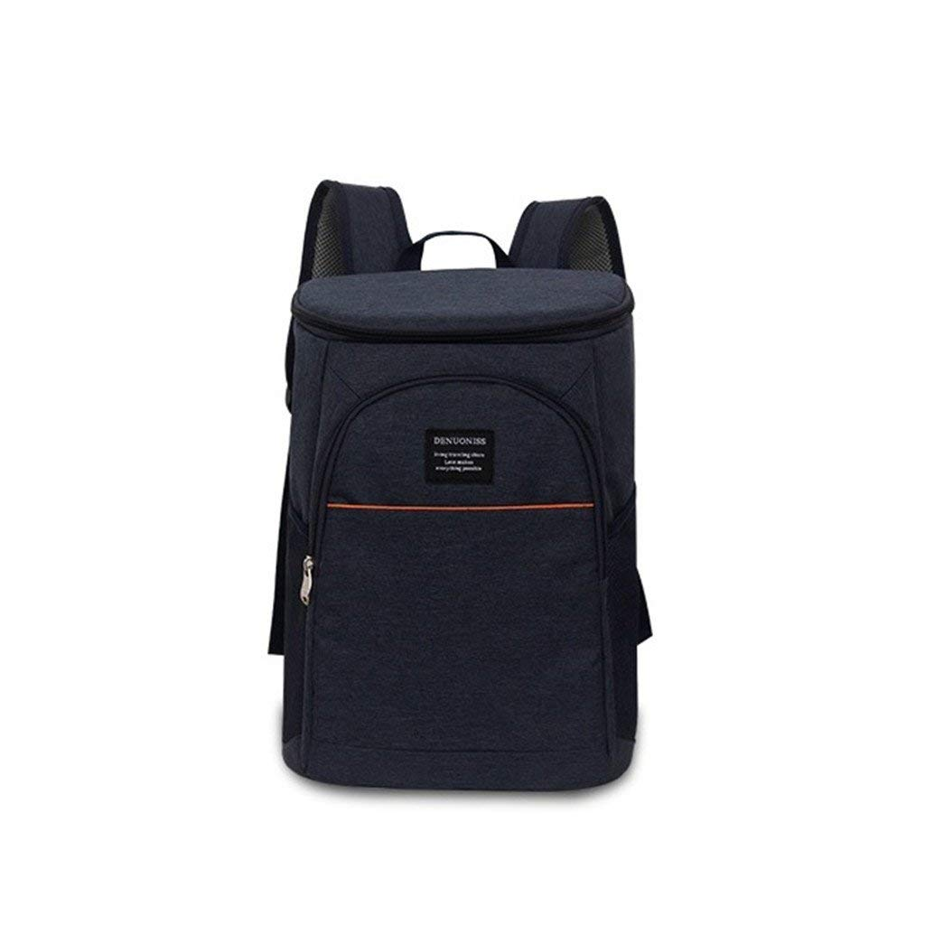 f460b513afd0 Cheap Insulated Backpack Cooler Bag, find Insulated Backpack Cooler ...