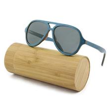 7aad166043b96 Buy Maui Jim Banzai Rootbeer HCL Bronze Sunglasses in Cheap Price on  Alibaba.com