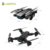 SG700-D folding drone 4k long-life optical flow 4K drone professional HD dual camera aerial four-axis aircraft