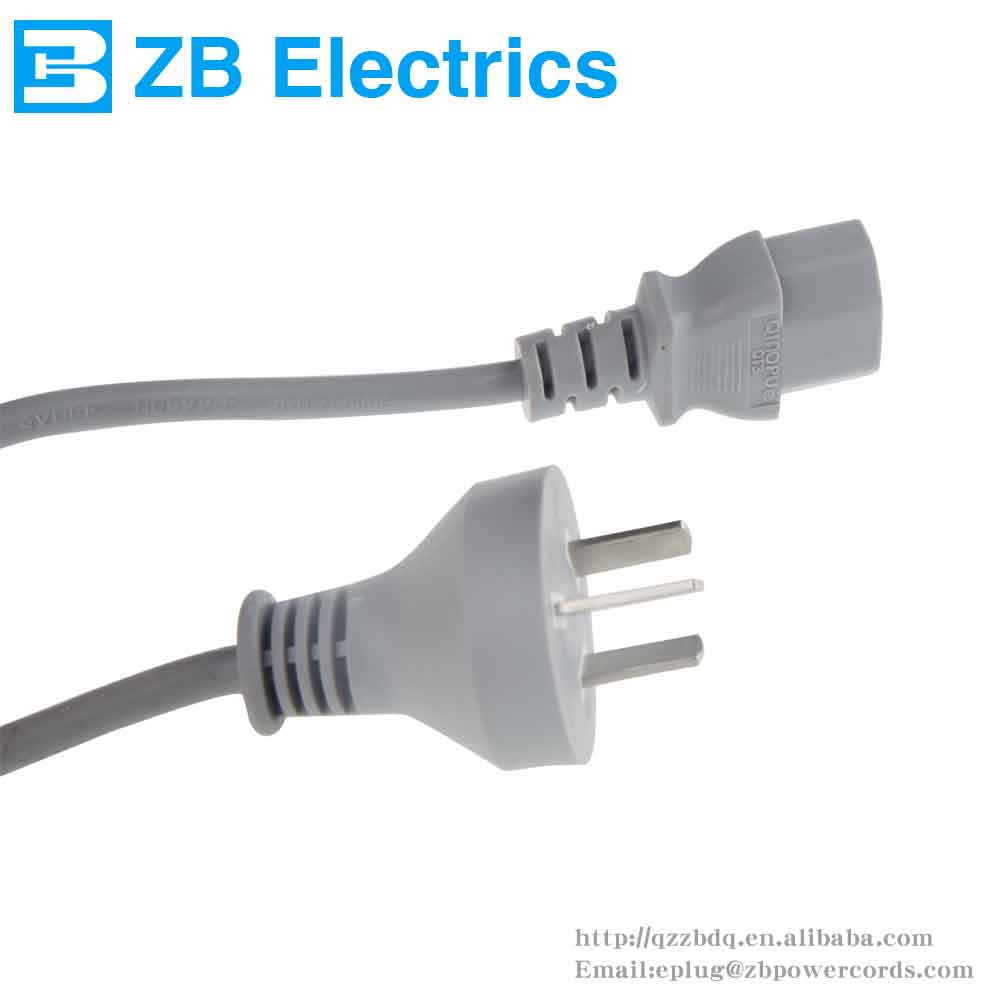 Wiring Extension Cord Plug Australia Power With Iec 320 C13 Connectorsaa Buy Connectsaa Plugaustralia