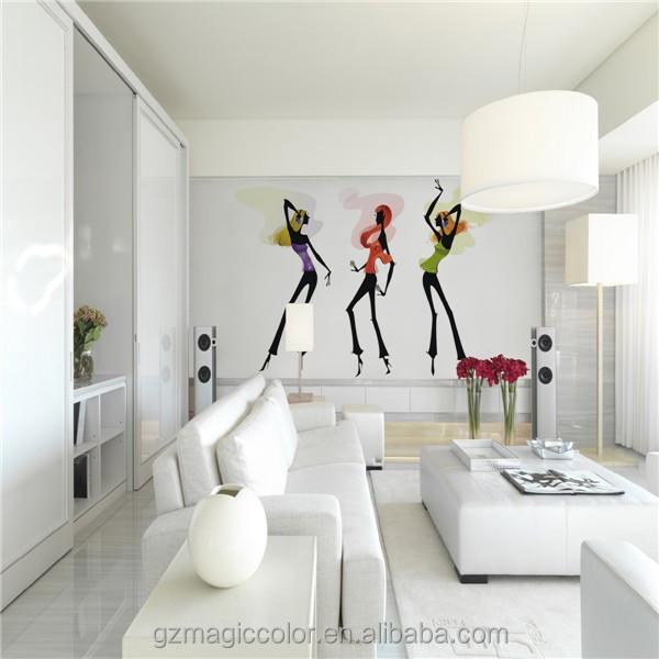 Gold White Interior Design: خلفية بيضاء عادي أنيقة مجردة للتصميم الداخلي-خلفيات الحائط