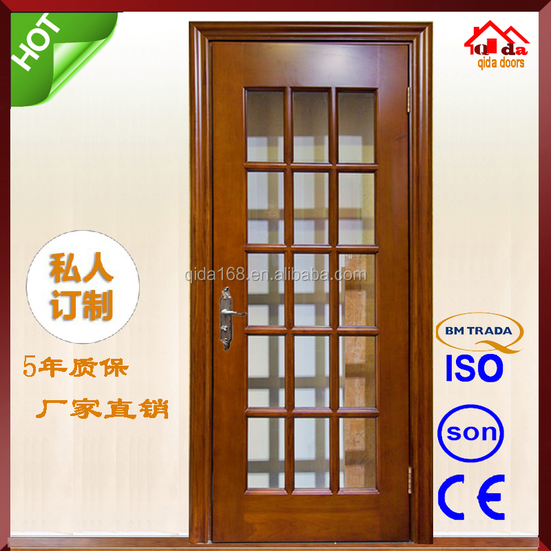 Glass Paintings For Kitchen Door, Glass Paintings For Kitchen Door  Suppliers And Manufacturers At Alibaba.com