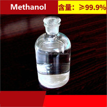 The best solvent, reagent, Bulk Industrial Grade Methanol Best price and quality of 99.9% HPLC methanol