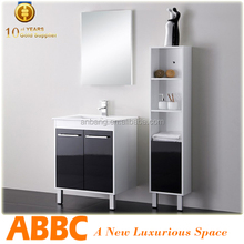 italian bathroom vanity, italian bathroom vanity suppliers and