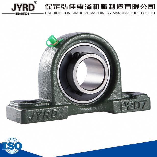 pillow block bearings lowes. water resistant pillow block p207 machine metric bearing housings bearings lowes k