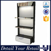 dubai suppliers clothes shop display accessories wall shelving for POS