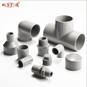 Bs 3505 Fittings Wholesale, Fittings Suppliers - Alibaba