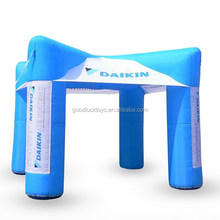 Blow Up Canopy Blow Up Canopy Suppliers and Manufacturers at Alibaba.com  sc 1 st  Alibaba & Blow Up Canopy Blow Up Canopy Suppliers and Manufacturers at ...