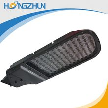 Energy conservation 12 Volts Led Street Light CE ROHS approved
