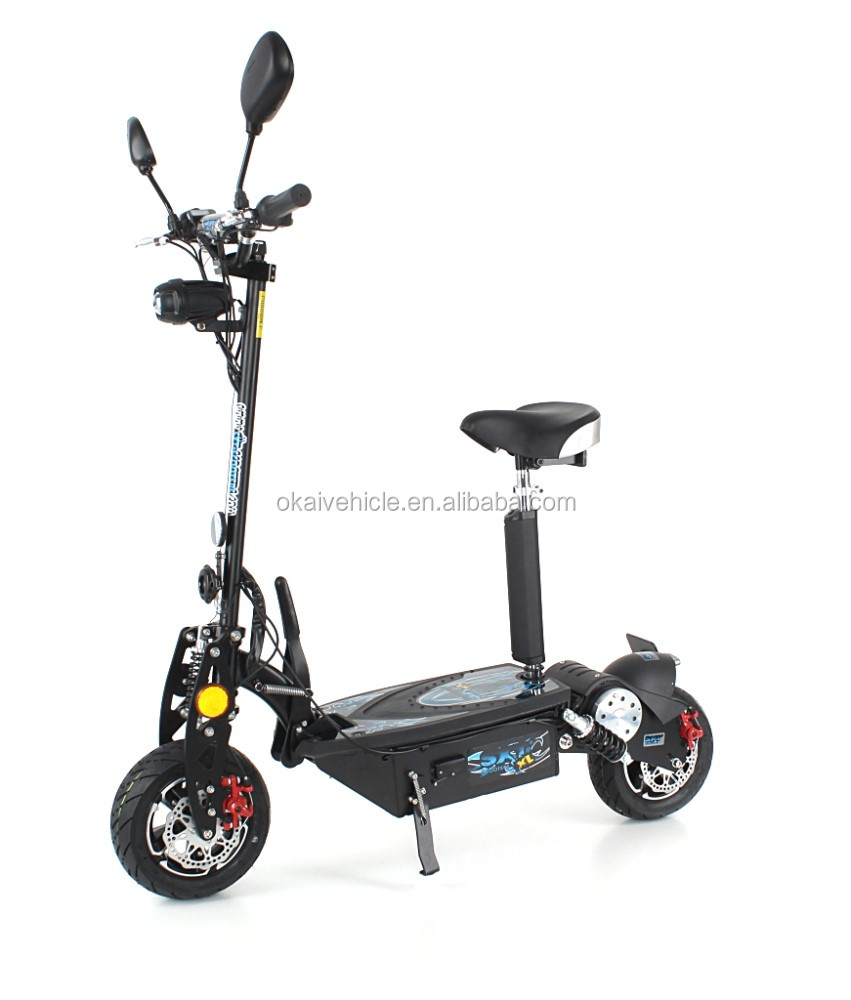 Razor U0026trade E100 Electric Scooter China Electric