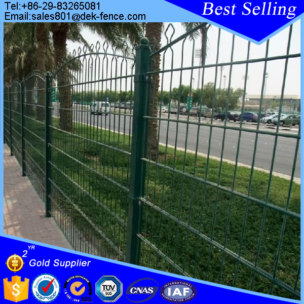 green pvc coated garden border fence fencing wire mesh. plastic garden border fence fence, suppliers and manufacturers at alibaba.com green pvc coated fencing wire mesh b
