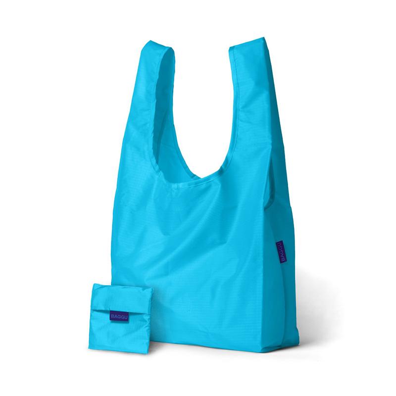 Angyue Marca Fornitori Della Cina Promozione Poliestere Shopping Bag Con Il Marchio