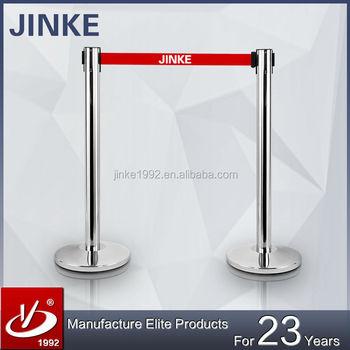 2016 jinke concrete parking bollards apartment gate barrier manual barrier gate - Concrete Apartment 2016