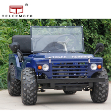 Chine Zhejiang mini jeep willys 125cc atv <span class=keywords><strong>quad</strong></span> bike