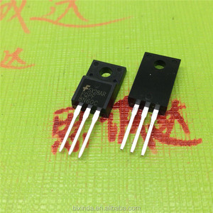 (New & original) Transistor 8N60 FQPF8N60C 8N60C TO-220F