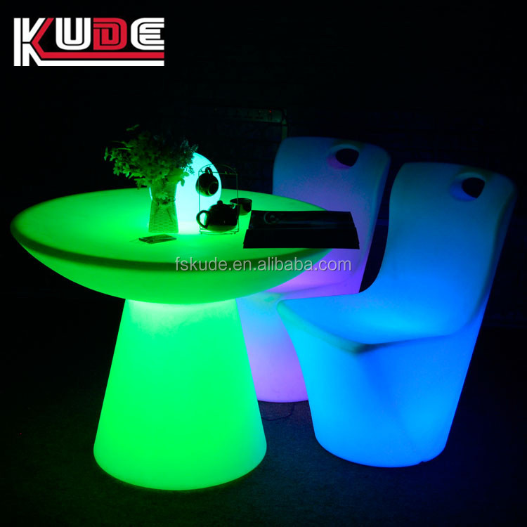 Led Glow Furniture, Led Glow Furniture Suppliers and Manufacturers at  Alibaba.com