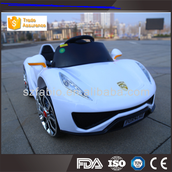 2016 baby ride on car xbd-908 good price ride on toy car